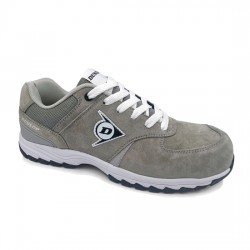ZAPATO FLYING SKY LINE GRIS DUNLOP
