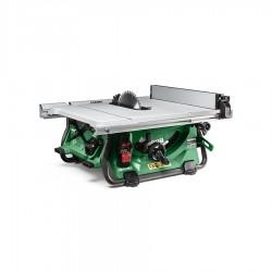 Sierra de mesa a batería C3610DRJW4