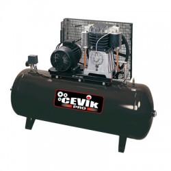 Compresor industrial CEVIK AB500/7,5T